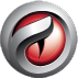 Comodo Dragon Browser logo
